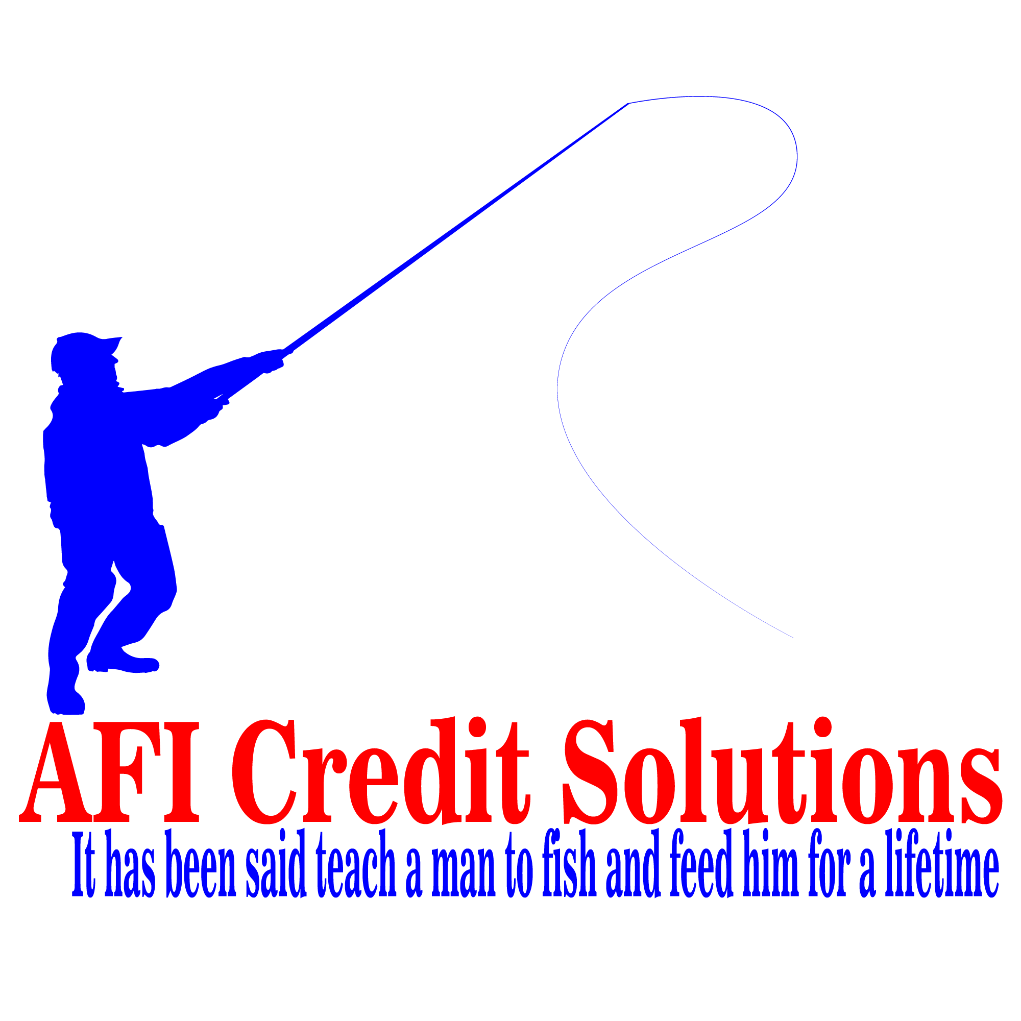 AFI Credit Solutions