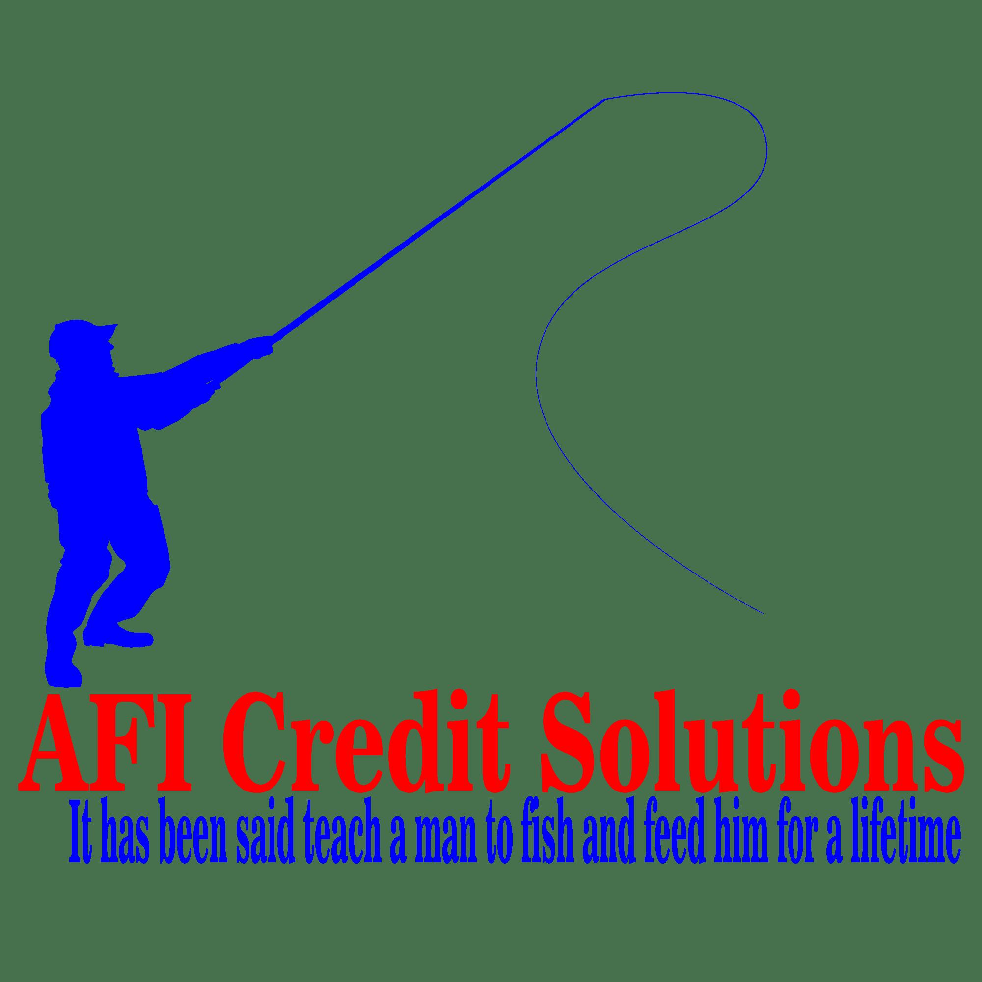 AFI Credit Solutions